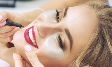 Home - Texas Institute of Permanent Cosmetics