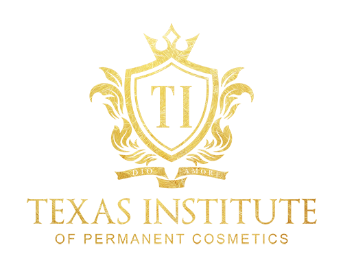 Texas Institute of Permanent Cosmetics